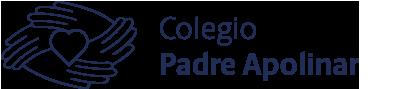 Colegio Padre Apolinar
